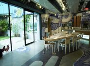 Kitchen (BB11)