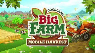 Big-farm-mobile-harvest-download.jpg