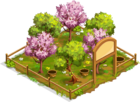 Apple cherry orchard-4-5.png