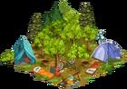 Camping Apfelplantage.png
