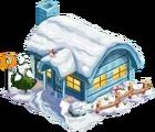 Eingeschneites Einfaches Wohnhaus.png