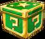 Grüne Themenkiste-icon.png