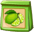 Special lime seeds.png