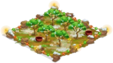 1 Orchard Basic xmasFarmAlmondOrchardSuper1 Orchard.png