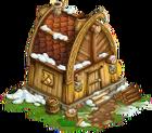 Winterfarm Wohnhaus.png