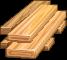 Möbelholz-icon.png