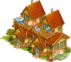 Country manor5.png