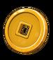 Glücksmünze-icon.png