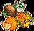 Fruity Flip ingredients pack.png