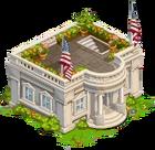 Präsidenten Wohnhaus.png
