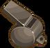 Trillerpfeifen-icon.png