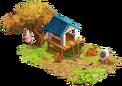 3 Schweinchens Baumhaus.png