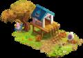 4 Schweinchens Spielhaus.png