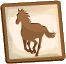 Horse-0.png