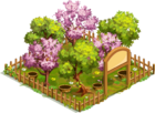 Apple cherry orchard-4-7.png