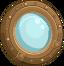 Bullauge-icon.png