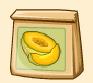 Honigmelonen-Saat.png