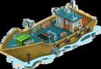 Trawler1.png