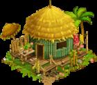 Inselfarm Einfaches Wohnhaus.png