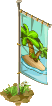 Tropical Flag.png
