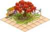 Cooperative tree3.png