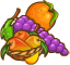 Fruit pack.png