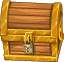 Goldkiste2-icon.png