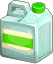 Harz-icon.png