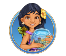 Luna goldfish 2.png