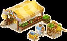 Salad bar.png
