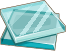 Glas-icon.png