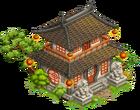Asiatisches Wohnhaus.png