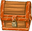 Mystery Box2.png