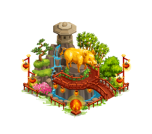 CNY Statue 2019.png