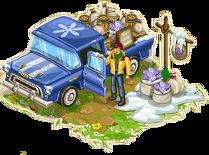Runestone trader.png