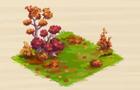 Herbstlicher Süßer Kuhstall.png