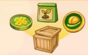 Farmbedarfsaufträge.png