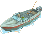 Runabout1.png
