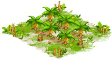 1 Orchard Basic tropicalFarmCoconutOrchard0 Orchard.png