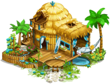 1 Residential Basic tropicalFarmResidentialGold2 Residential.png