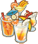Cocktail pack.png