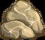 Steine-icon.png
