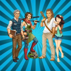 Characters (1).png