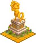Golden stallion.png