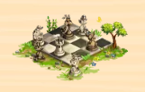 Schach.png