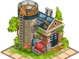 Farmlabor