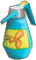 Premium Honeydew.png