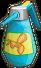 Premium-Honigtau-icon-0.png