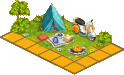 Camping2a.png