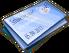 Visitenkarten-icon.png